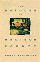 Bridges of Madison County Cover