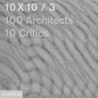 The cover of  			'10x10_3'
