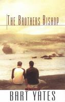 the cover of The Brothers Bishop