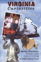 Cover of Where to Retire: America's Best and Most Affordable Places