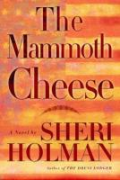 Cover of The Mammoth Cheese