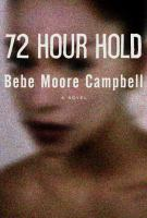 Cover of 72 Hour Hold