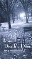 cover of Beyond Death's Door