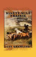 Ninety-Mile Prairie
