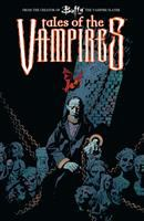 the cover of Tales of the Vampires