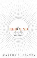 Rebound book cover image