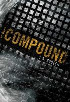 Cover of The Compound'