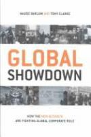 Global Showdown