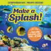 Make a Splash: A Kid�s Guide to Protecting Our Oceans, Lakes, Rivers, & Wetlands