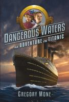 Cover of 'Dangerous Waters'